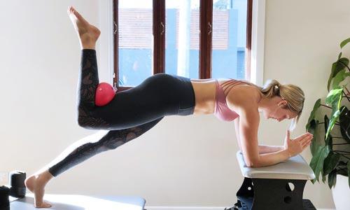 Pilates 07