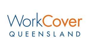 Work Cover Queensland